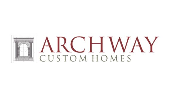 Archway Custom Homes