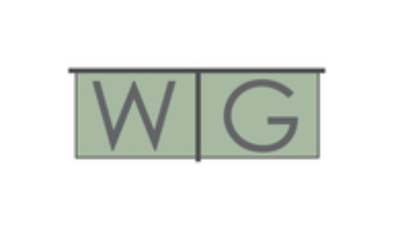 The Wrigley Group