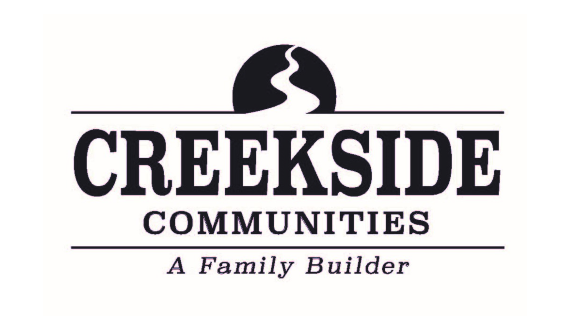 Creekside Communities