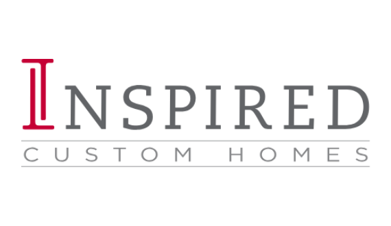 Inspired Custom Homes