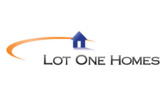 Lot One Homes