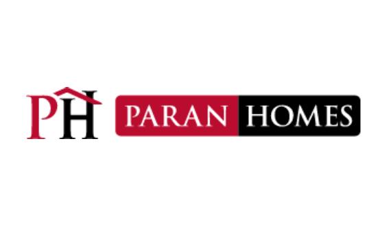 PH Paran Homes