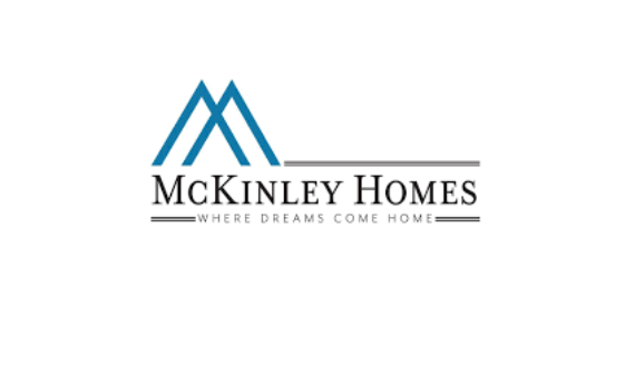 McKinley Homes