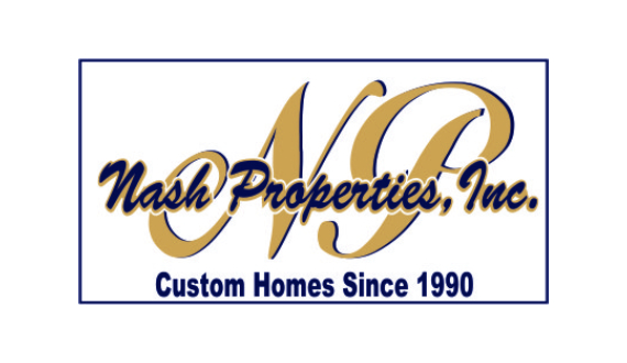 Nash Properties Inc.