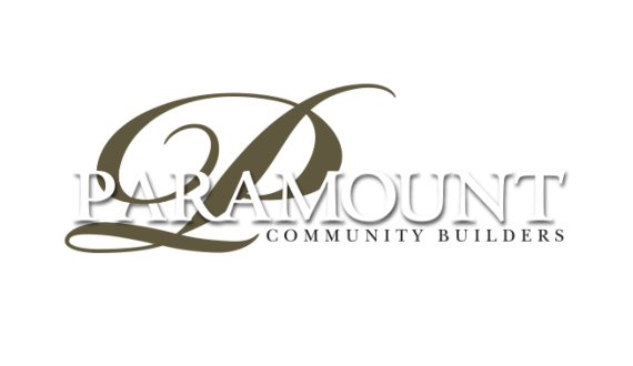 Paramount Community Builders