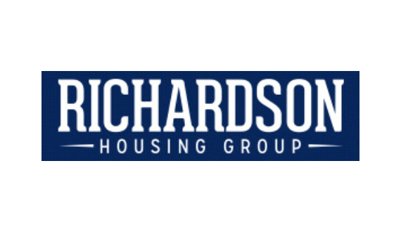 Richardson Housing