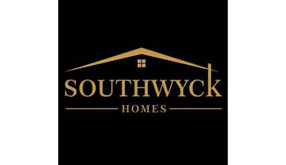 Southwyck Homes