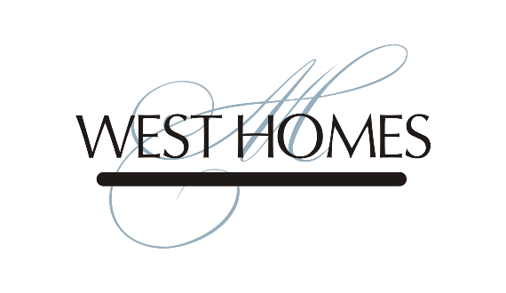 West M Homes